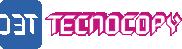 Tecnocopy – Soluzioni Hardware e Software