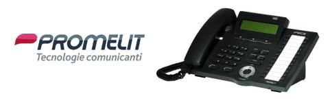 promelit_tel